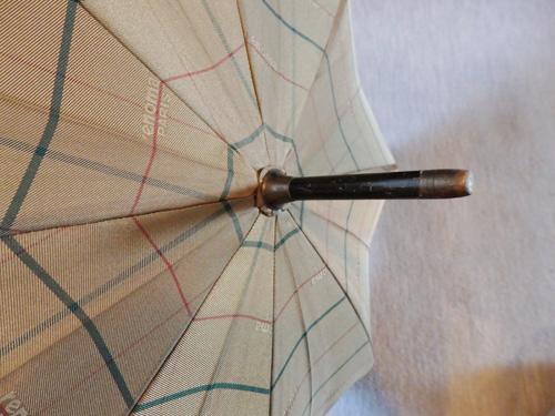 傘 修理 部品 100均 キャンドゥ セット