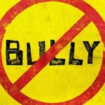 bully-project