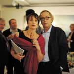 IN-THE-HOUSE-GALLERY