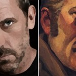 house-vs-sherlock