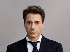 Robert-Downey-Jr-datos
