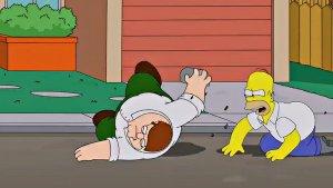 Primer-trailer-del-crossover-entre-Los-Simpson-y-Padre-de-Familia_landscape