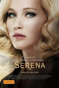 serena_31750
