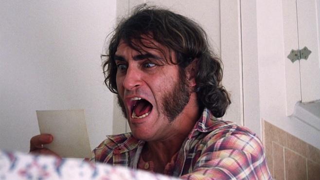 """Critica a """"Inherent Vice"""" (2014) de Paul Thomas Anderson   Cocalecas.net:  Noticias de Cine – Cartelera – Críticas – Entrevistas – Podcast"""