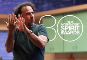 Birdman-Spirit-Awards