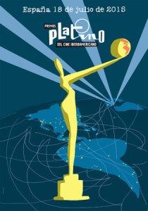 Premios-Platino_portrait