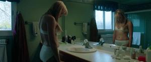 it-follows-underwear-mirror