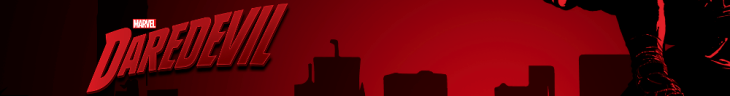 Daredevil_Banner_By_CASM