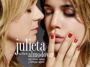 teaser-trailer-de-julieta-la-nueva-pelicula-de-pedro-almodovar-l_cover