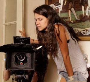 Dark-Glasses-Director-Jessica-Rodriguez-1024x937