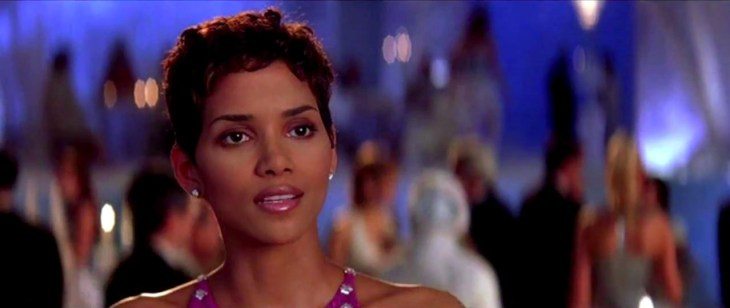 halle-berry-as-jinx-in-die-another-day-2002
