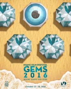 gems2016-sq