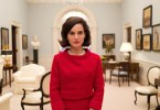 t-natalie-portman-jackie-kennedy-first-look