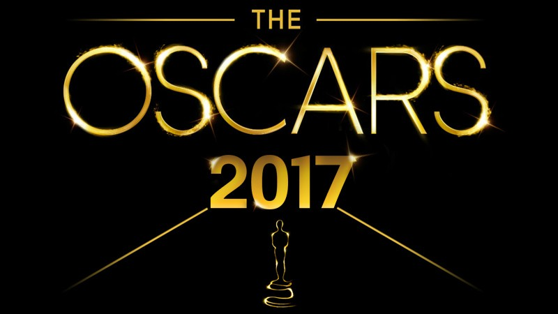 Las favoritas de Jose Maria Cabral para el Oscar 2017