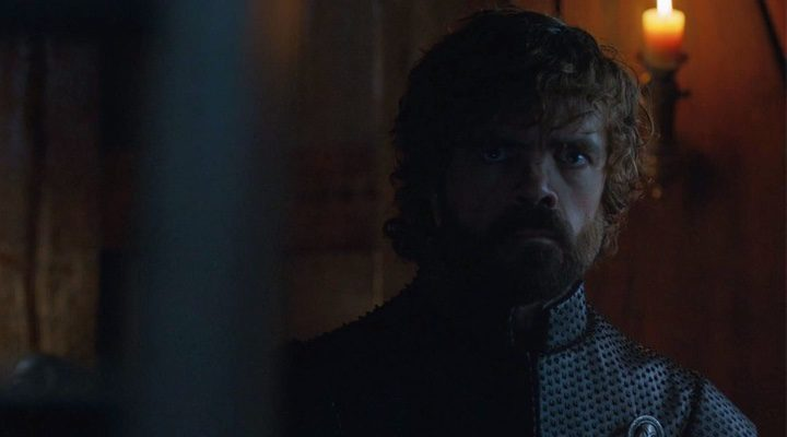 5 momentos que siempre recordaremos del final de Game of Thrones