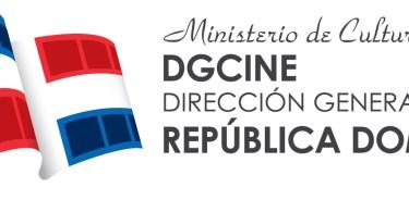 logo-DGCINE-MC