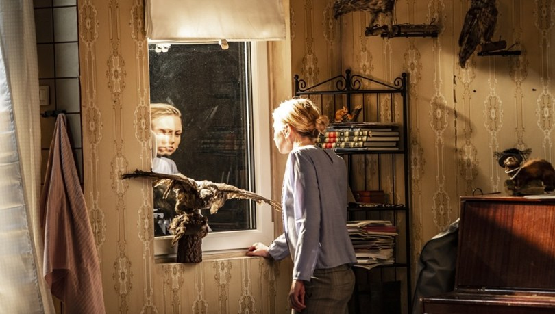 "TIFF: Critica a ""Pieces of a Woman"" (2020) de Kornél Mundruczó"
