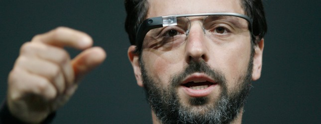 "Photo of Google Glass está pronto para ser enviado aos ""Exploradores"""