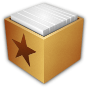 Photo of Alternativas ao Reeder para Mac