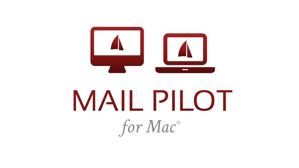 Photo of Teaser Mail Pilot para Mac