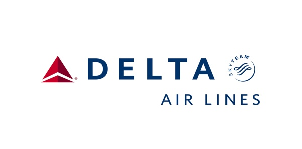 Photo of Delta Airlines desiste do iPad em favor do Surface 2