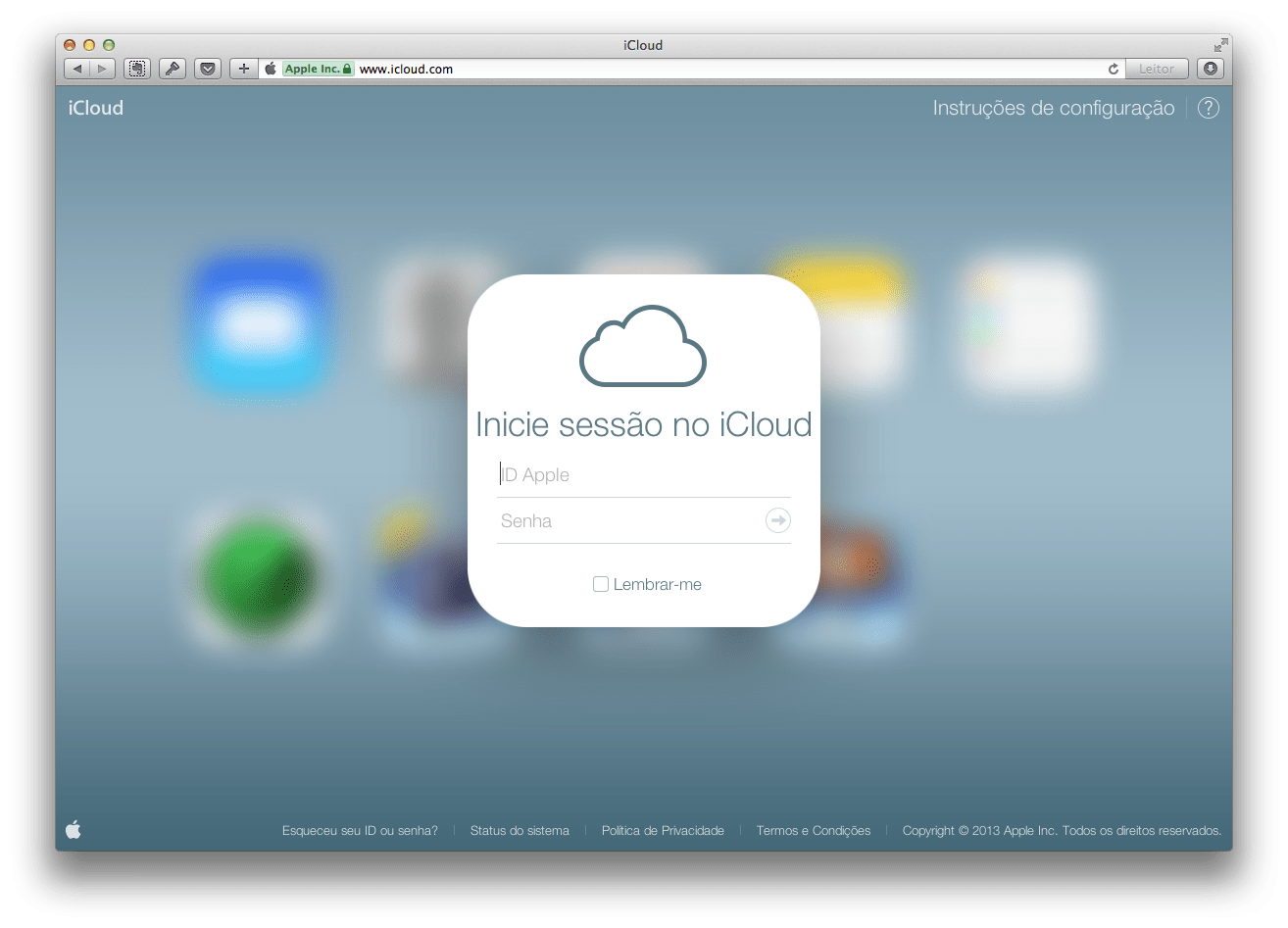 Photo of Apple foi advertida da falha do iCloud 6 meses antes do CelebGate e ignorou