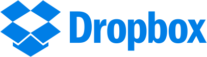 Photo of Dropbox compra Readmill