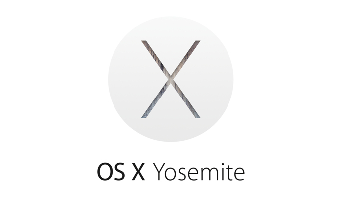 Photo of Como fazer downgrade do Yosemite para Mavericks