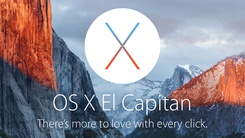 Photo of O que fazer antes de Instalar o OS X El Capitan
