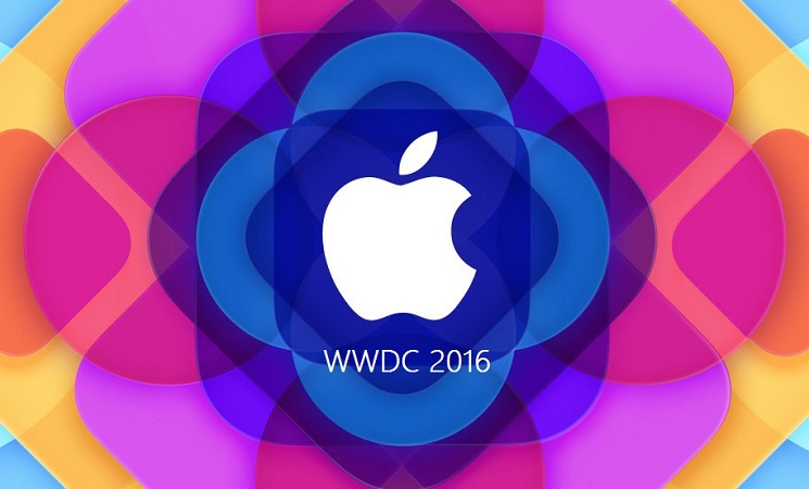 Photo of Cobertura ao Vivo da WWDC 2016