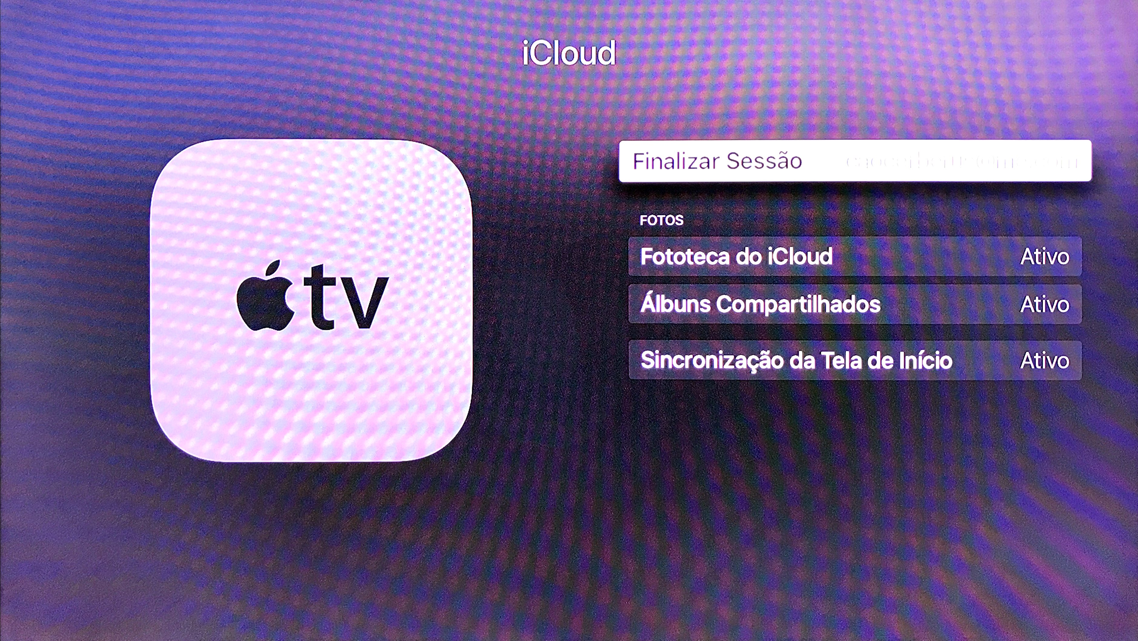 Photo of Como Manter as telas de Início de Múltiplos Apple TV's Sincronizados, tvOS11