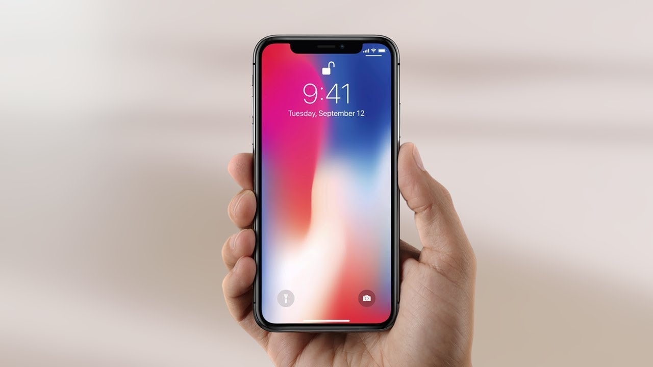 Photo of Como Eliminar as Orelhas do iPhone X, funcionamento do Face ID – 08/11