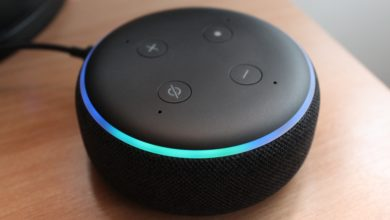 Photo of O CocaTech Agora Está na Alexa, Como adicionar a Skill do CocaTech na Alexa