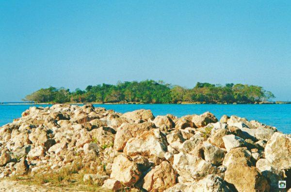 Giamaica mare viaggiare sicuri