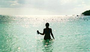 Sea Palm Ocho Rios spiaggia