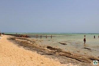 Marsa Alam Vacanze recensoni resort