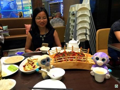 Viaggio in Cina cosa vedere a Shenzhen
