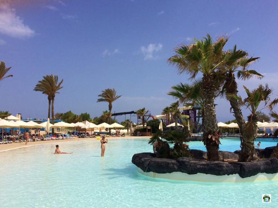 Cosa fare a Malta Splash & Fun Waterpark