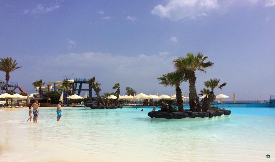 Cosa fare a Malta d'estate con i bambini