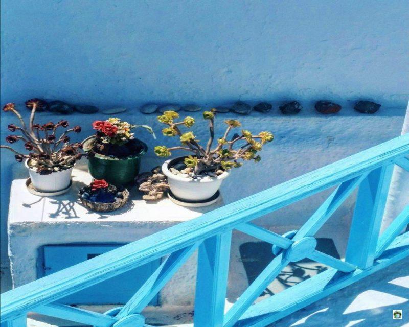 10 luoghi di vini Grecia