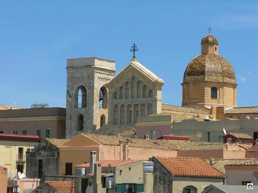 Cosa vedere e fare in Sardegna Cagliari