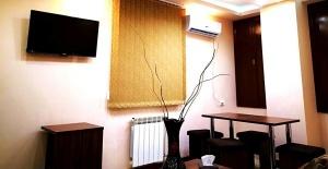 Prime Hotel & Hostel Tours Armenia