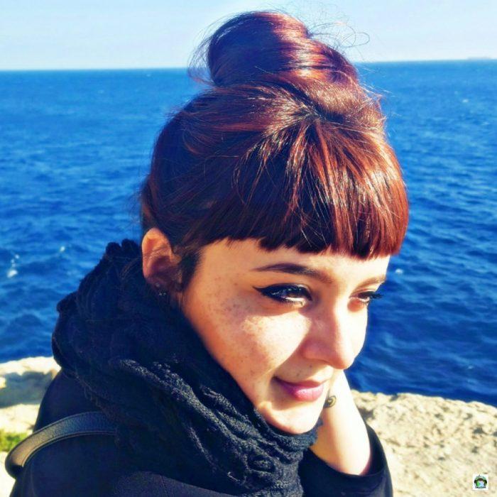 Malta in un giorno consigli mare