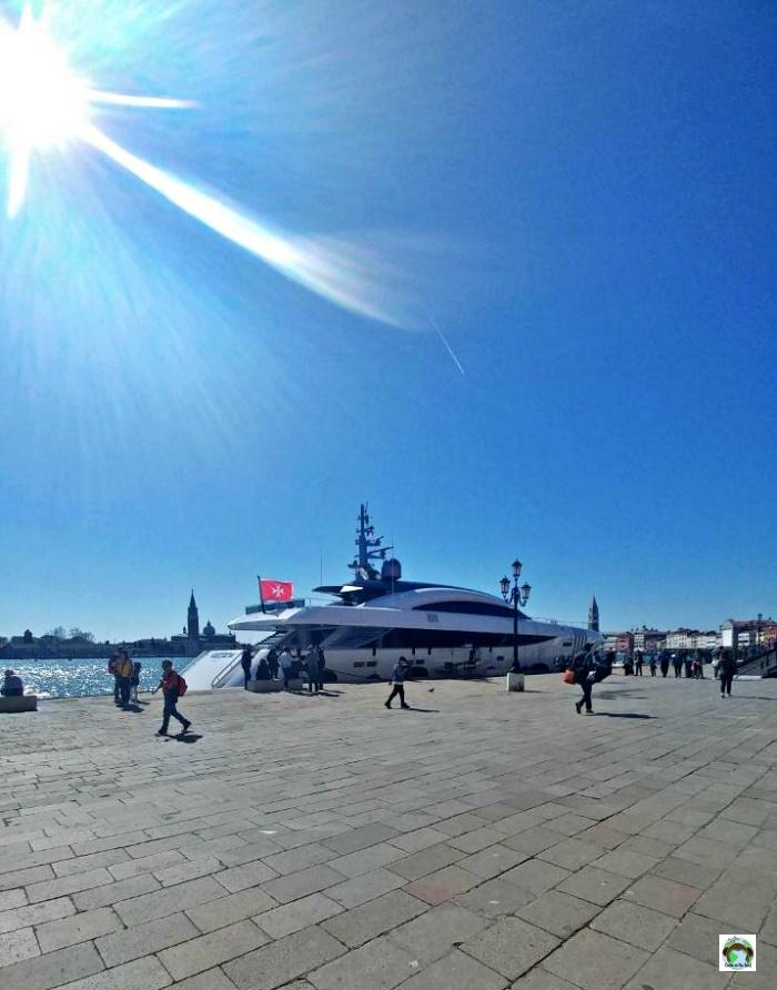 cosa vedere a Murano Venezia isole