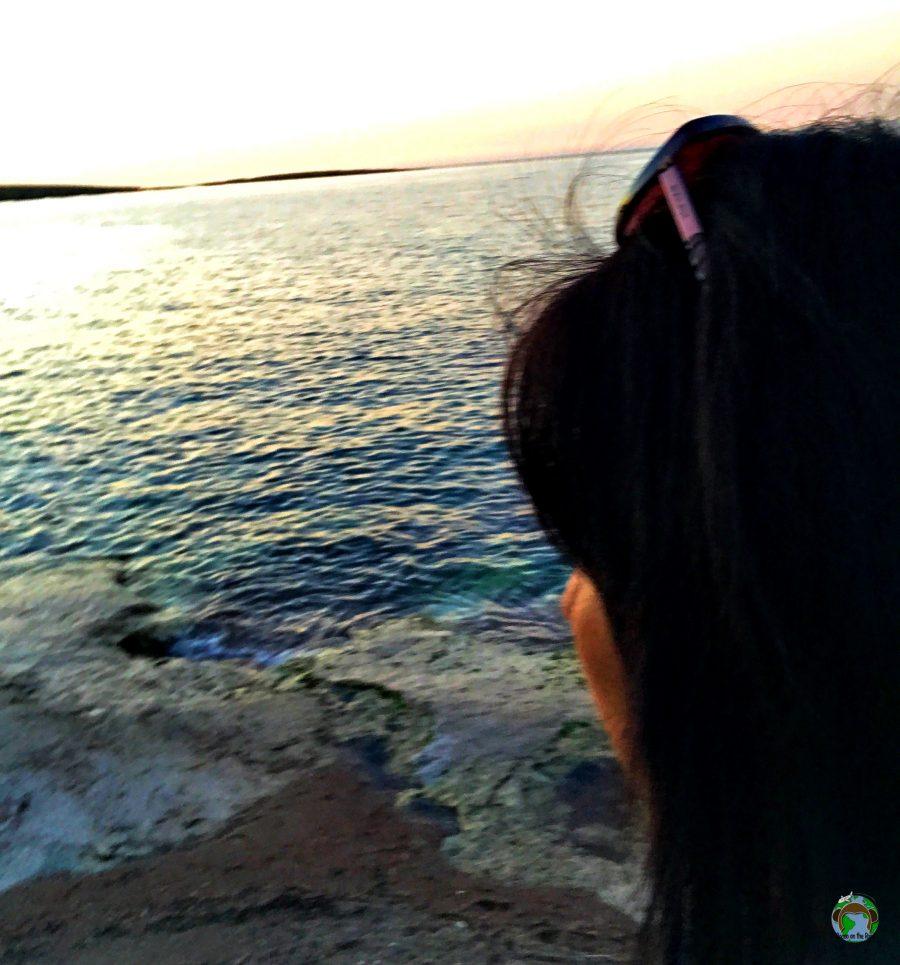 Cosa vedere sull'isola di Malta Bugibba - Cocco on the road