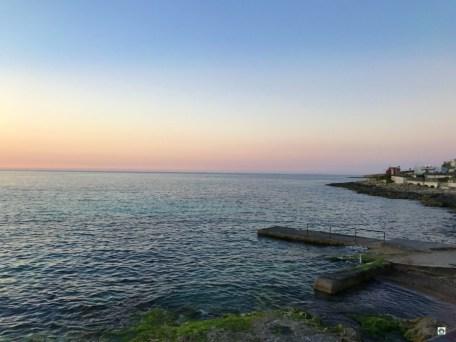 Cosa vedere a Malta - Cocco on the road