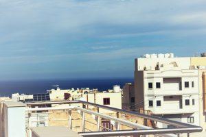 Dove alloggiare a Malta - Cocco on the road