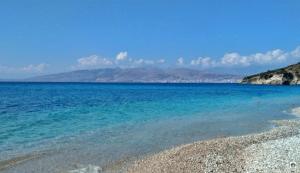 Albania spiagge mare vacanze