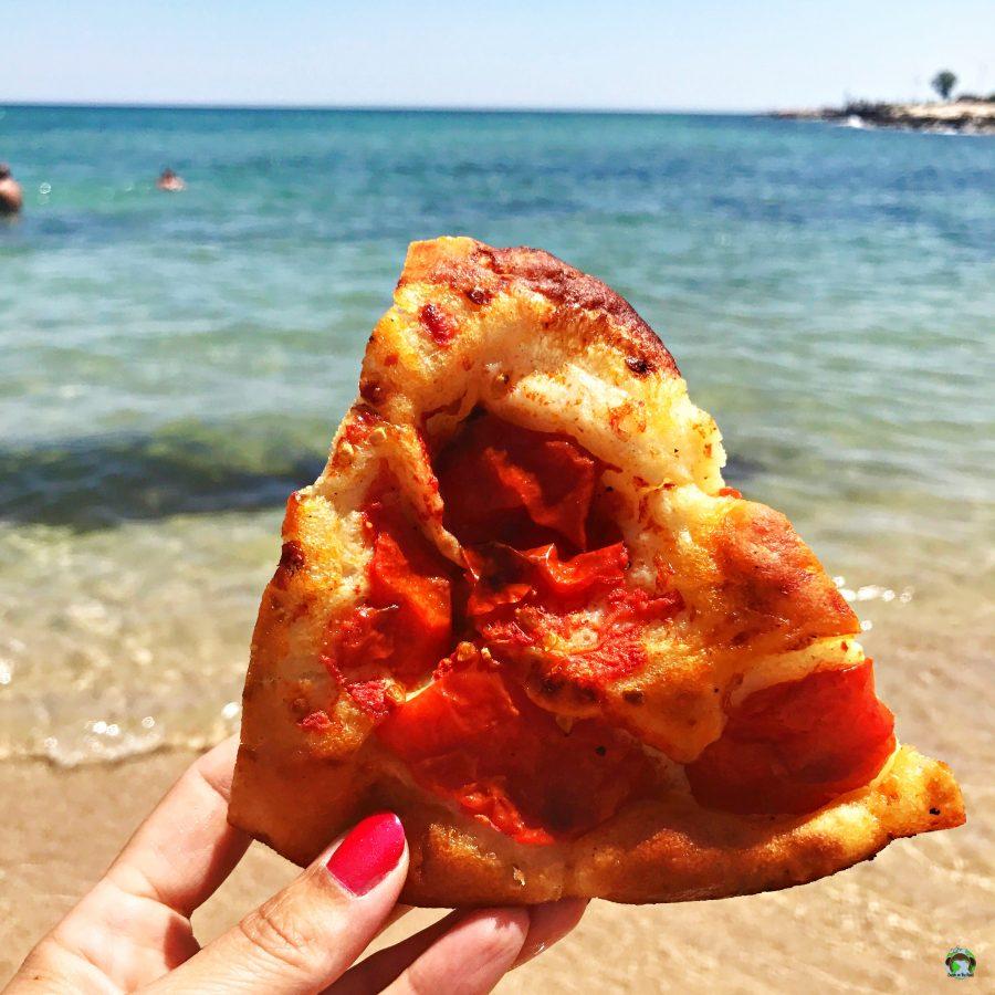 Cosa mangiare a Bari di tipico