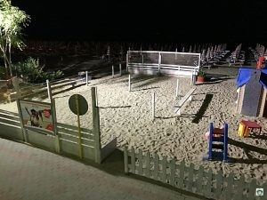 spiaggia Igea Marina